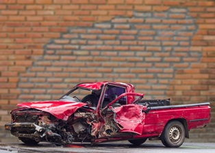 T-bone car accidents