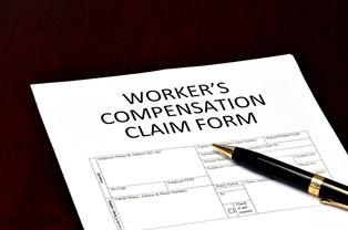 Warwick Rhode Island Workers' Compensation Lawyer Kirshenbaum & Kirshenbaum