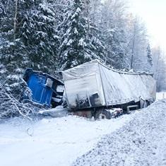 Warwick, RI Truck Accident Lawyers