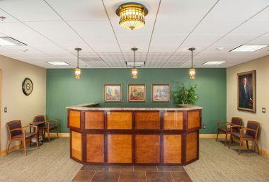 Product Liability Attorneys in Warwick, Rhode Island