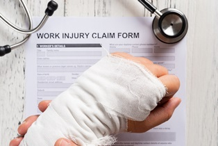 Workers' comp in Rhode Island