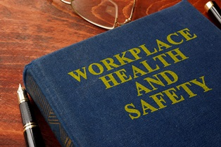 Federal and state law workers' comp