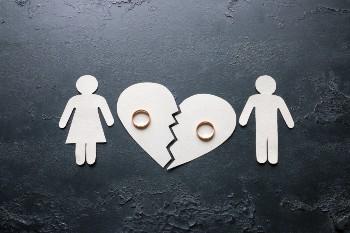 Warwick Rhode Island Divorce Law Firm Kirshenbaum & Kirshenbaum