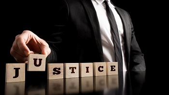 Seeking justice against insurance companies defense attorneys