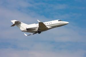 airplane crash liability attorney