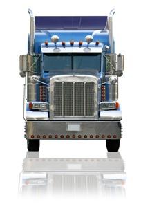 semi-truck-rear-end-crash-liability