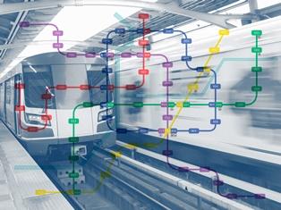 Metrorail accidents