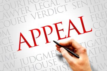 Miami Federal Crimes Defense Attorney Izquierdo Law