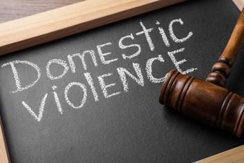 Domestic Violence Defense Attorney Izquierdo Law