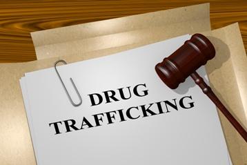 Miami Drug Trafficking Defense Lawyer Izquierdo Law Firm