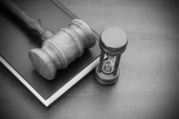 Miami Criminal Defense Lawyer Izquierdo Law Firm
