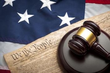 Federal Crimes Defense Attorney Izquierdo Law Firm