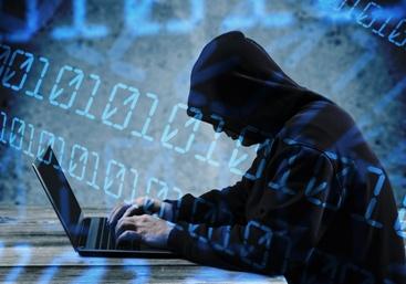 Identity Theft Defense Lawyer Miami Izquierdo Law Firm