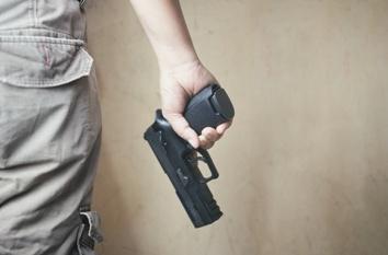 Florida Federal Criminal Defense Lawyer Izquierdo Law Firm