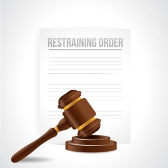 Domestic Violence Defense Lawyer Izquierdo Law