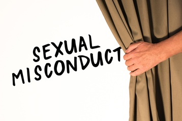 Florida Sexual Misconduct Defense Lawyer Izquierdo Law Firm