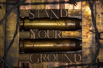 Florida Stand Your Ground Defense Attorney Izquierdo Law