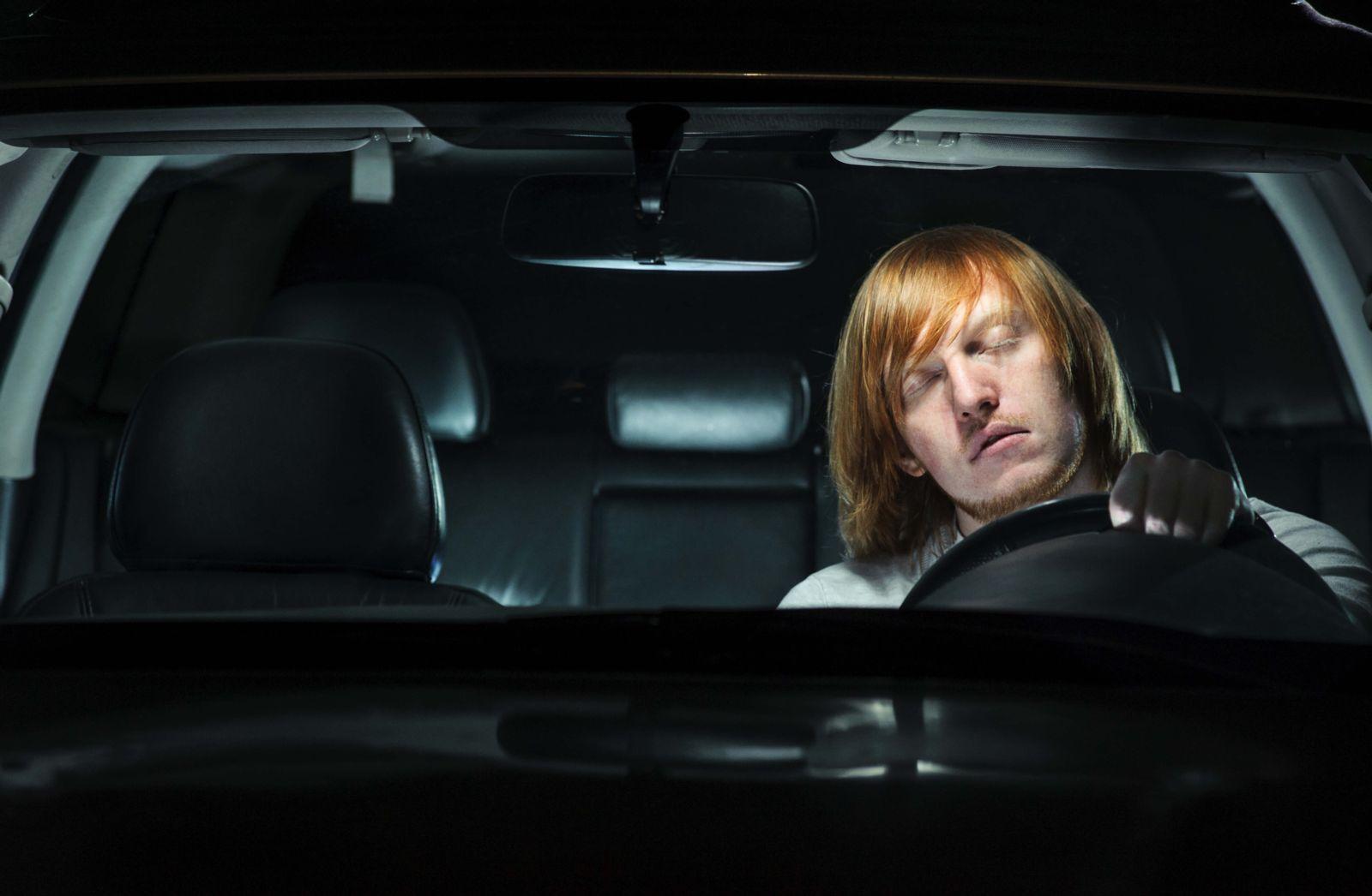 Florida Criminal Defense Car Accident Lawyer Drowsy Driving Izquierdo Law