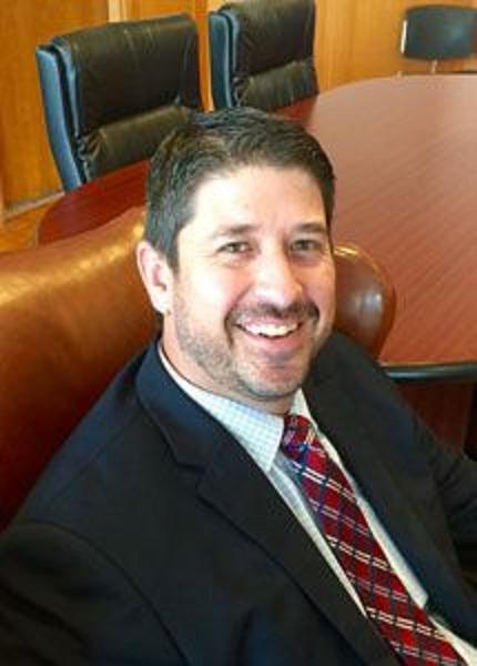 Florida Criminal Defense Lawyer Daniel Izquierdo