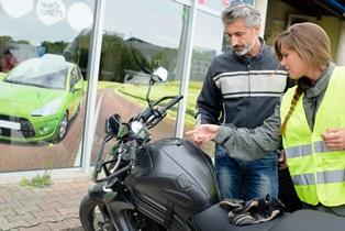 motorcycle_training