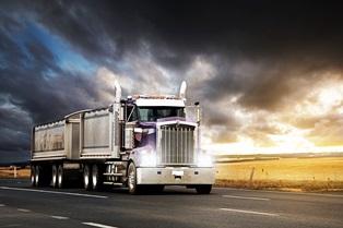 safe_trucking
