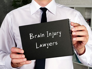 Why you need a brain injury lawyer