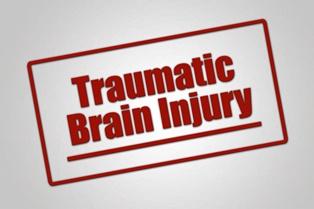 Types of traumatic brain injuries