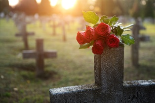 The benefits of a wrongful death suit