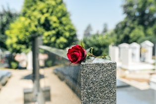 After you file a wrongful death claim