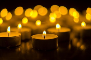 Obtaining compensation after a wrongful death