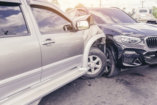 Alexandria Car Accident Lawyer NBA Law Firm