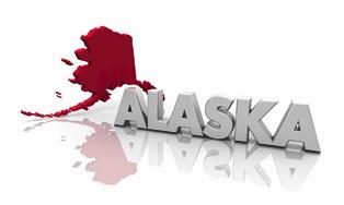 Mesothelioma In Alaska
