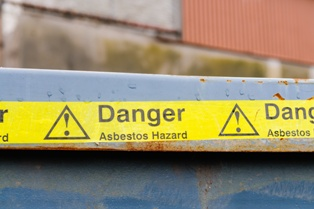 What You Need to Know About Asbestos and Mesothelioma in Hawaii