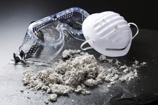 Asbestos Infused Building Materials Used in Kentucky Neblett, Beard & Arsenault