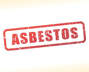 What You Need to Know About Asbestos and Mesothelioma Neblett, Beard and Arsenault