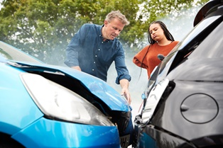Louisiana Car Accident Lawyer Neblett, Beard and Arsenault