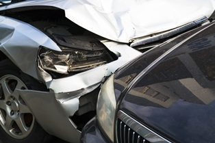 Mistakes to avoid after a car accident Neblett, Beard and Arsenault