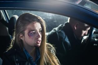 Alexandria LA Car Accident Lawyer Neblett Beard and Arsenault