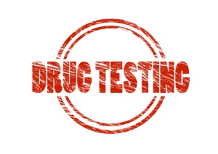 Workers' comp and drug testing