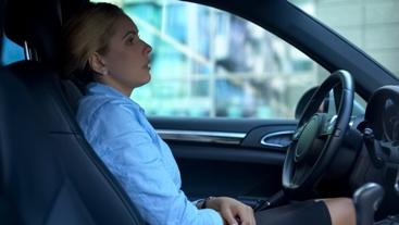 Alexandria Car Accident Law Firm Neblett, Beard and Arsenault