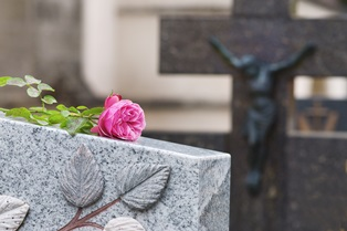 Wrongful death and funeral costs