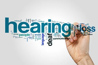 Hearing loss after a car accident Neblett, Beard & Arsenault