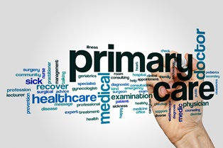 Primary care malpractice Neblett, Beard and Arsenault
