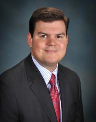 Attorney Matt Crotty Named Top 40 Under 40 Neblett, Beard and Arsenault