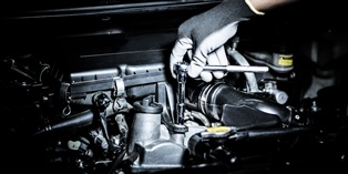 Mechanical problems that cause accidents