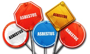 Mistakes made in a mesothelioma case Neblett, Beard and Arsenault