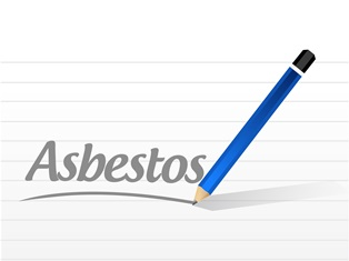 Nebraska mesothelioma cases NBA Law