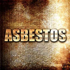 Mesothelioma lawsuits when you receive other benefits