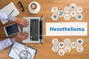 Mesothelioma and Available Treatment Options