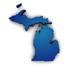 Asbestos In Michigan